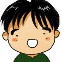 Akihiko Koizuka | Social Profile