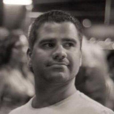 Kevin Choboter | Social Profile