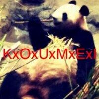 KxOxUxMxExI   Social Profile