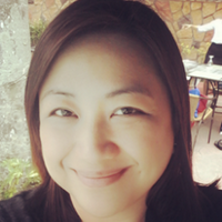 Clare | Social Profile