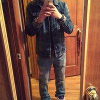 Steven Curbelo | Social Profile