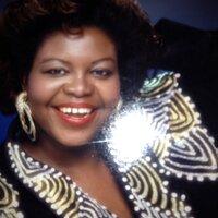 Janet J Rooks | Social Profile