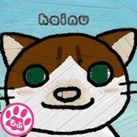はいぬちん | Social Profile