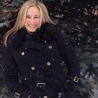 Kristie Clobes   Social Profile