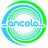 The profile image of _ancolo_
