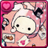 yuyu_xxx13