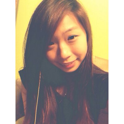 uuyni★ | Social Profile