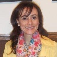 Valerie Beck | Social Profile