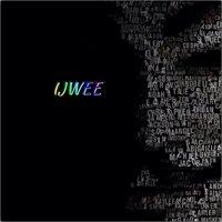Ijwee   Social Profile