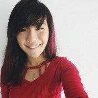 ZONIA RAYMOND | Social Profile