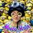 @Mosco_Mule