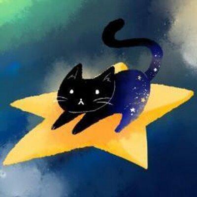 星猫ஞ | Social Profile