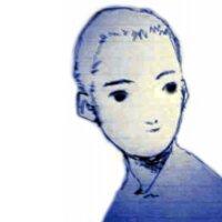 石川史夫   Social Profile