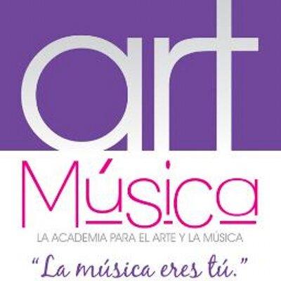 ACADEMIA ART_MUSICA | Social Profile