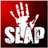 @SlapGames