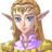 The profile image of OoT_Zelda_bot