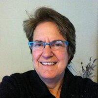Marilyn Langfeld | Social Profile