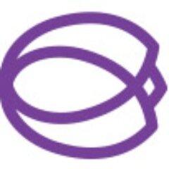 Asitane Restaurant  Twitter Hesabı Profil Fotoğrafı