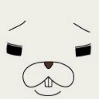 kiyo | Social Profile