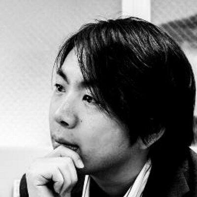 Yuichi ITOH / 伊藤雄一 | Social Profile