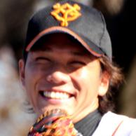 ∠まゆ@next→9/3,4横浜ロマポル Social Profile