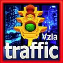 Traffic CARACAS