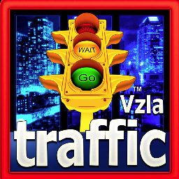 traffic MIRANDA Social Profile