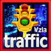 traffic MIRANDA Avatar