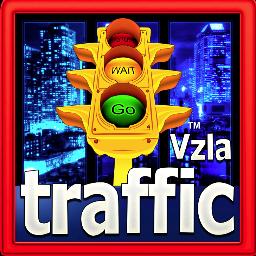 traffic MARACAIBO Social Profile