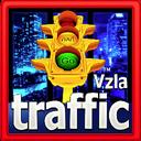traffic PUERTO