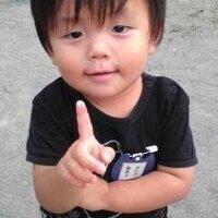 としぴ(Toshi.S)   Social Profile