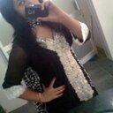 alina shah (@002_amir) Twitter