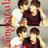 riley_riley_