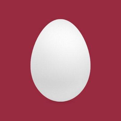 sophie383 | Social Profile