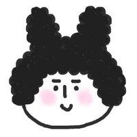 加藤 | Social Profile