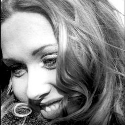 Annette | Social Profile