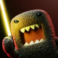 slash2 (すらっしゅに) | Social Profile