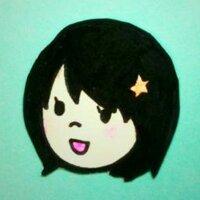 佐藤 茜 | Social Profile