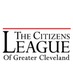 CitiznsLeague - The Citizens League - Seeking to achieve integrity, efficiency, and transparency in local and county government by promoting citizen education and involvement.