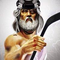 HockeyGods