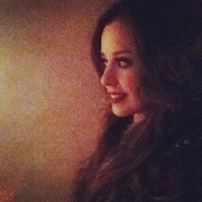 Leslie Rydell | Social Profile