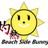 The profile image of yukiyuki_com
