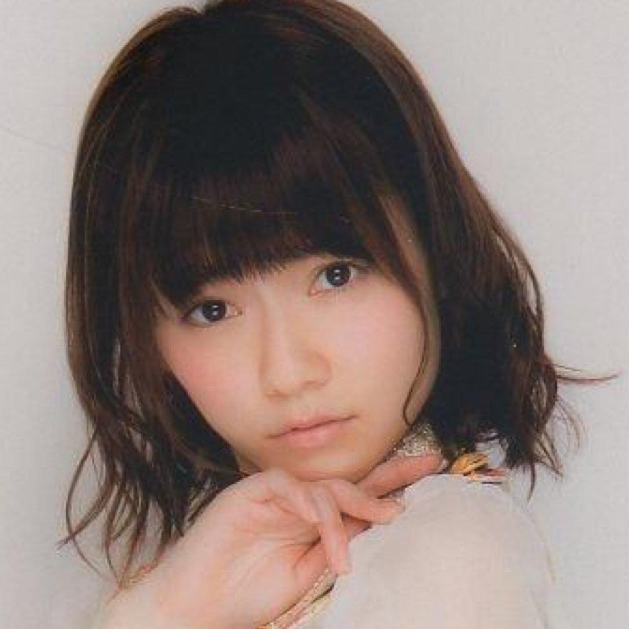 島崎遥香の画像 p1_32