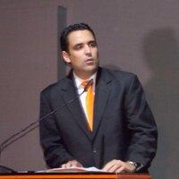 Danilo Jose Ginebra | Social Profile