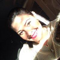 Diana Gutierrez | Social Profile