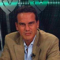 David Aguirre | Social Profile
