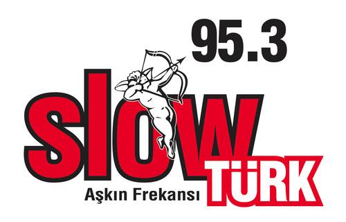 slowtürk  Twitter Hesabı Profil Fotoğrafı