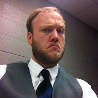 JD McIntyre | Social Profile