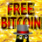 @BitcoinBlizzard