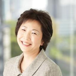 Shoko Tanaka  脱原発 Social Profile